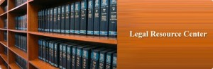 legal-resource-center-img