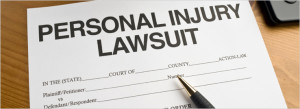 Personal Injury Lawyer Hamilton
